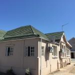Phumula Lodge Durban