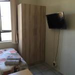 Full Furniture in each room