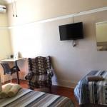 Phumula Lodge with TV